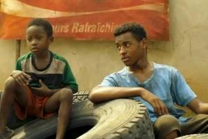 Netflix: Το προσφυγικό δράμα στο επίκεντρο με μια νέα ταινία-γροθιά