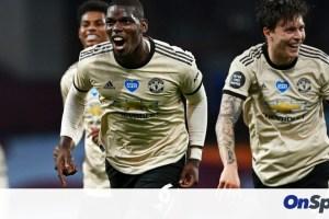 Premier League: Σε «απόσταση αναπνοής» από την 4η θέση η Γιουνάιτεντ (video)