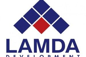 To Χρηματιστήριο ενέκρινε την εισαγωγή των ομολογιών της Lamda Development