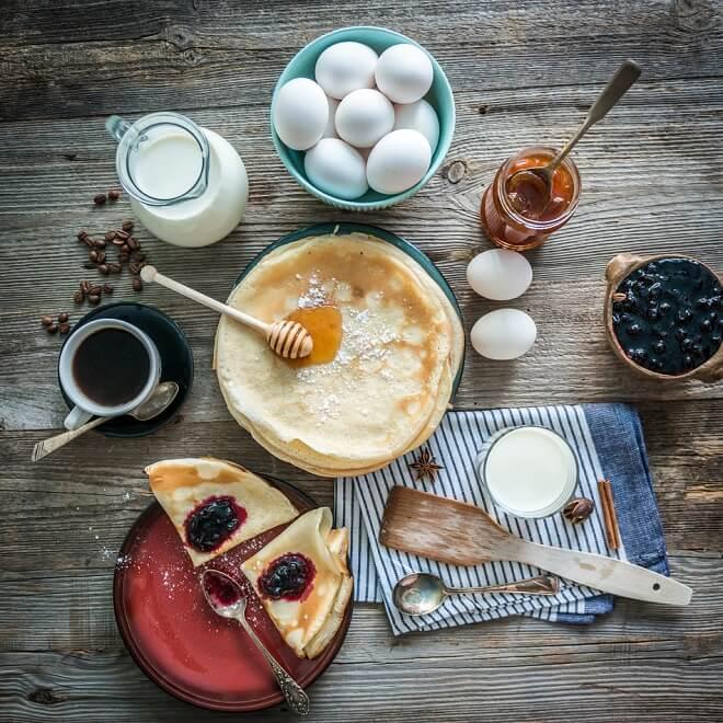 Έγινες πρόσφατα vegan και δεν ξέρεις τι να φας στις διακοπές; Η ειδικός απαντά! - Shape.gr