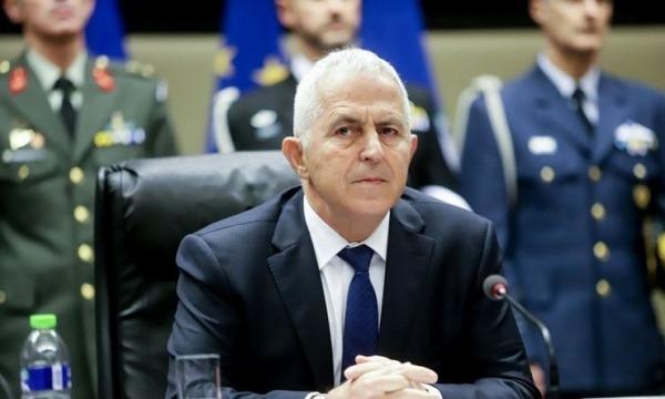 Αποστολάκης: Ο Ερντογάν δεν είναι στριμωγμένος και αδύναμος