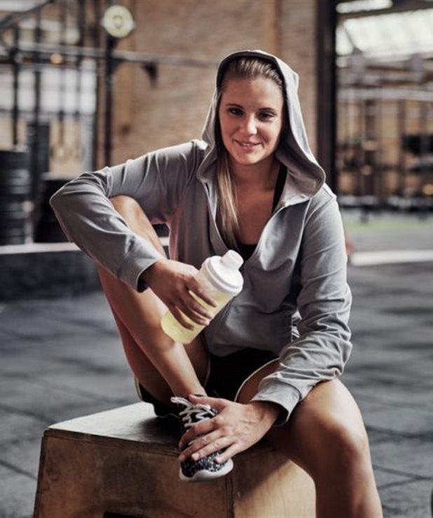 Γυμναστική: Τα λάθη των πρωτάρηδων