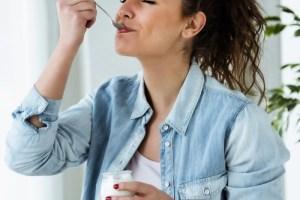 Διατροφή για άγχος: Πλάνο διατροφής για 1 ημέρα για να διώξεις το άγχος