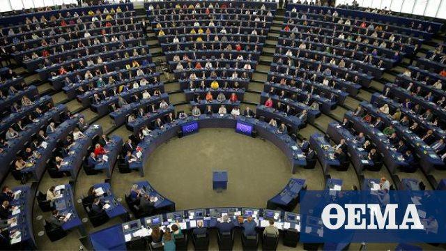 Ευρωκοινοβούλιο: Απειλεί να καταψηφίσει τον προϋπολογισμό της ΕΕ εάν δεν γίνει αναφορά στον σεβασμό του κράτους δικαίου