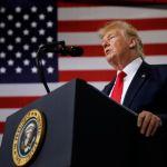ΗΠΑ: Επίθεση Τραμπ στη συντονίστρια κατά του κορωνοϊού
