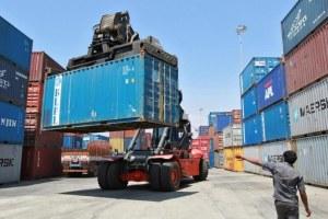 Ινδία: Σε λιμάνι 700 τόνοι νιτρικού αμμωνίου από το 2015