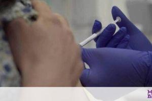 Κορονοϊός: Ραγδαίες εξελίξεις! Το Νοέμβριο αρχίζει η παραγωγή εμβολίου υποστηρίζει ερευνητικό κέντρο