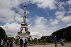 Κορωνοϊός: Εκρηξη κρουσμάτων και στη Γαλλία - Εφτασαν τα 2.524 - Ειδήσεις - νέα - Το Βήμα Online