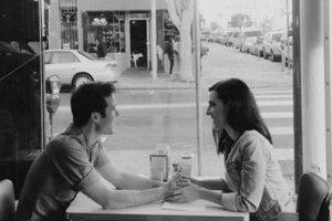 Πώς θα τον κάνεις να σε ερωτευτεί με 3 δοκιμασμένους τρόπους - Shape.gr