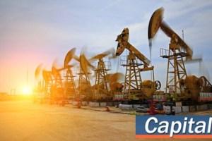 Σε υψηλό 5 μηνών έκλεισε η τιμή του πετρελαίου