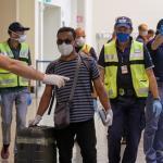 Χάος με τα υποχρεωτικά τεστ στην Ιταλία | DW | 14.08.2020