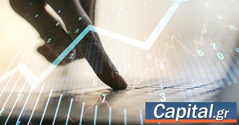Τρίτη ημέρα ανόδου στις ευρωαγορές, άλμα 2% ο DAX