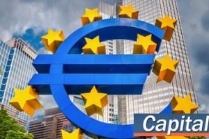 Ευρωζώνη: Βουτιά 12,1% του ΑΕΠ το β' τρίμηνο, ιστορική υποχώρηση της απασχόλησης