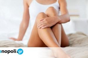 4 tips για να διατηρήσετε το μαύρισμά σας μετά τις διακοπές