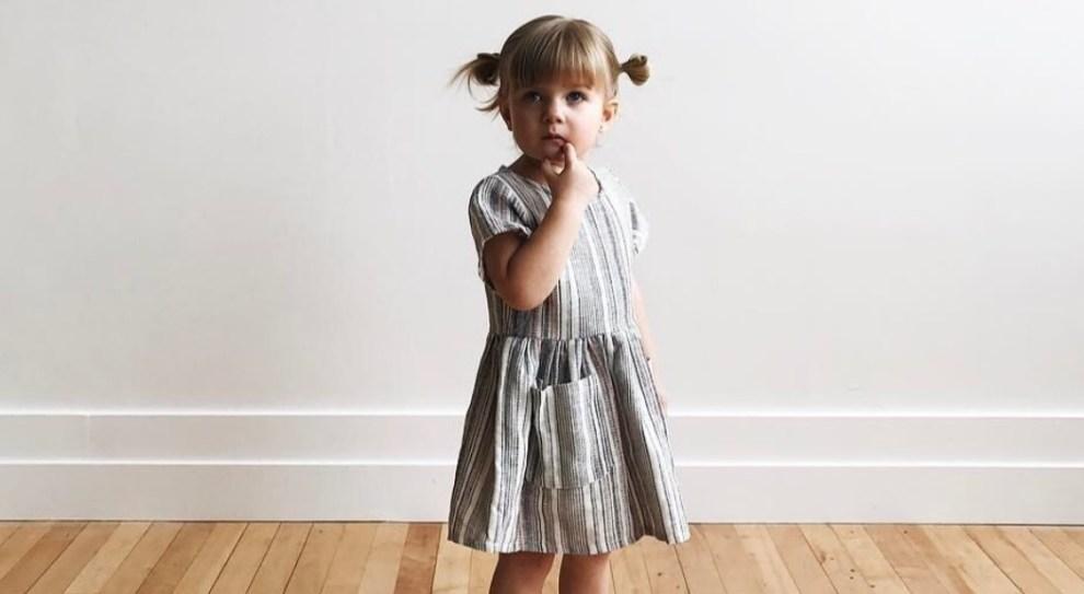 6 αρνητικά πράγματα που λες στο παιδί νομίζοντας ότι είναι θετικά