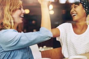 8 τρόποι για καλύτερη επικοινωνία στις νέες σχέσεις - Shape.gr
