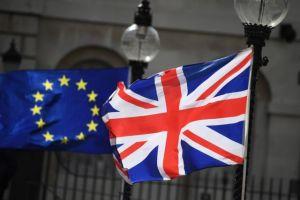 Brexit : 30% αύξηση της μετανάστευσης προς ΕΕ μετά το δημοψήφισμα