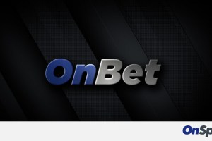 OnBet: Τι ποντάρουμε στο Champions League και όχι μόνο (video)