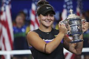 US Open: Ανυπεράσπιστος ο τίτλος στις γυναίκες
