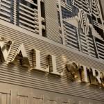 Απώλειες στη Wall - Πάνω από 200 μονάδες έχασε ο Dow