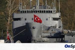 Αυτά είναι τα 152 ελληνικά νησιά που αμφισβητεί η Τουρκία