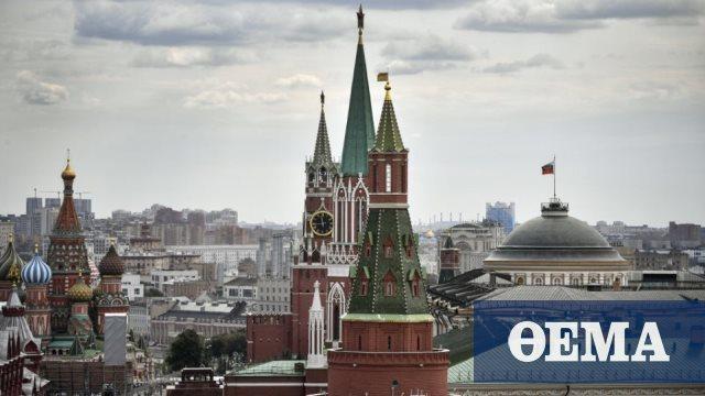 Αυτοί είναι οι αντίπαλοι του Κρεμλίνου που έπεσαν θύματα δηλητηρίασης