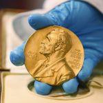 Βραβεία Νόμπελ : Ο κορωνοϊός ακυρώνει για πρώτη φορά από τον Β' Παγκόσμιο Πόλεμο την τελετή απονομής - Ειδήσεις - νέα - Το Βήμα Online
