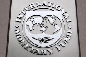 ΔΝΤ: Θα απαιτηθούν χρόνια για την επιστροφή στην ανάπτυξη από την κρίση του κορονοϊού