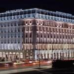 Διαψεύδονται φήμες για πώληση της «Μ. Βρεταννίας»