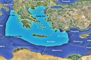Ελληνοτουρκικά: Χαστούκι Βερολίνου σε Αγκυρα για τον διάλογο - Ειδήσεις - νέα - Το Βήμα Online