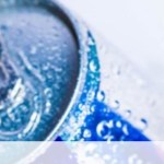 Ενεργειακά ροφήματα: Δείτε τι προκαλούν στον οργανισμό (φωτο)