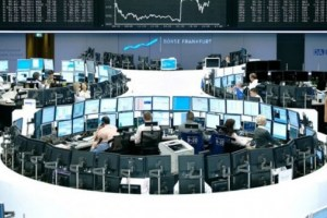 Επέστρεψαν στα κέρδη οι αγορές της Ευρώπης
