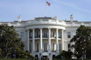 ΗΠΑ: Σύλληψη για την αποστολή του φακέλου με δηλητήριο στο Λευκό Οίκο - Ειδήσεις - νέα - Το Βήμα Online