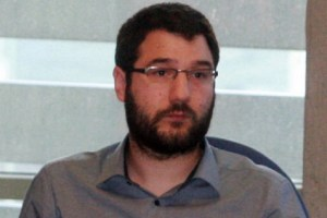 Ηλιόπουλος: Πρώτα οι ανάγκες της κοινωνίας