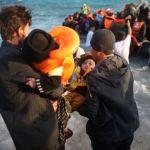 Η Κομισιόν δέχεται επικρίσεις για το νέο Σύμφωνο Μετανάστευσης και Ασύλου