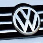 Η Volkswagen θα αποζημιώσει πρώην εργαζόμενούς που έπεσαν θύματα της δικτατορίας στη Βραζιλία