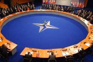 Θερμό επεισόδιο Γαλλίας – Τουρκίας: Γιατί το ΝΑΤΟ κράτησε μυστικό το πόρισμα - Ειδήσεις - νέα - Το Βήμα Online