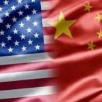 Κίνα: Επιχειρηματικά αντίμετρα με στόχο τις ΗΠΑ ανακοίνωσε το Πεκίνο