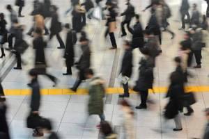 Κοροναϊός : Νέα μέτρα στήριξης για την αγορά εργασίας