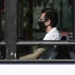 Κορονοϊός: Αδειάζει η κλεψύδρα για lockdown στην Αττική – Κρίσιμες οι επόμενες δέκα μέρες