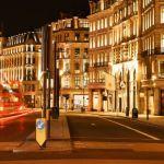 Κορωνοϊός – Βρετανία : 3.899 νέα κρούσματα – Προς νέο lockdown