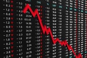 Νέα πτώση στο χρηματιστήριο υπό τον φόβο νέου lockdown