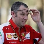 Νέος επικεφαλής στη Formula 1 από τον επόμενο χρόνο ο Στέφανο Ντομενικάλι