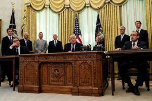 Οικονομική συμφωνία Σερβίας – Κοσόβου : Ποιο σημείο της αφορά και ενισχύει το ρόλο της Ελλάδας