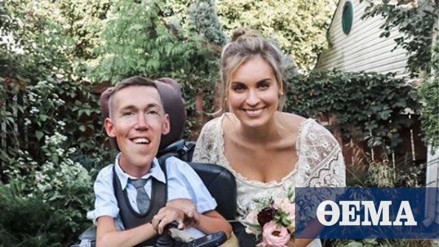 Παροξυσμός αηδιαστικών σχολίων στα social media για γάμο ζευγαριού ΥouTubers - Τι απαντούν