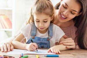 Προσαρμογή στον παιδικό σταθμό εν μέσω Covid-19 - H ψυχολόγος (και μαμά) Μυρτώ Μπεχράκη μοιράζεται την εμπειρία της - Shape.gr