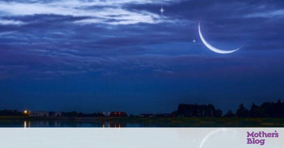 Σήμερα 17/09: Νέα Σελήνη στην Παρθένο - Προάσπισε τα συμφέροντά σου