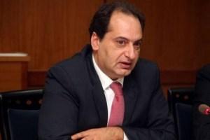 Σπίρτζης: Δεν υπήρχε εγρήγορση του κρατικού μηχανισμού και προετοιμασία στη Θεσσαλία