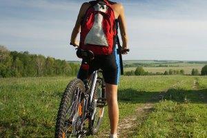Τι να φάω πριν το ποδήλατο; Η ειδικός εξηγεί όσα πρέπει να ξέρεις - Shape.gr