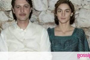 Το Νησί: Ο Μανόλης και η Μαρία αρραβωνιάζονται στην Πλάκα